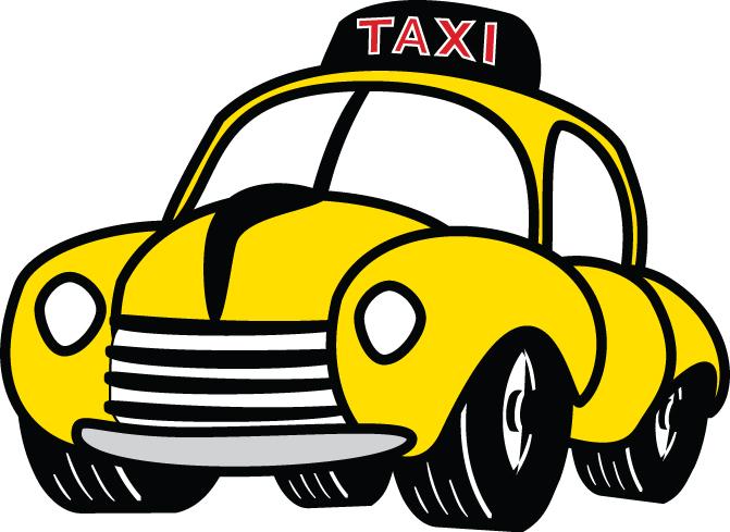 Taxi Jablunkov