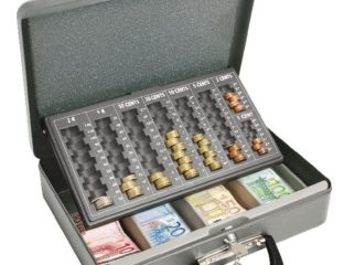 bankovnictví v Jablunkově