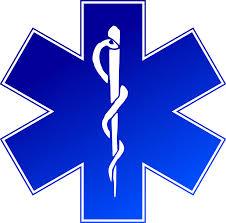 zdravotnictví v Jablunkově