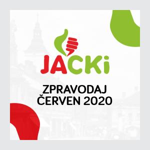 jacki-zpravodaj-cerven-2020