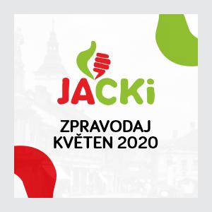 jacki-zpravodaj-kveten-2020