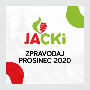jacki-zpravodaj-prosinec-2020