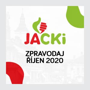 jacki-zpravodaj-rijen-2020