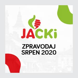 jacki-zpravodaj-srpen-2020