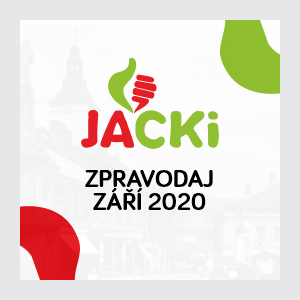 jacki-zpravodaj-zari-2020