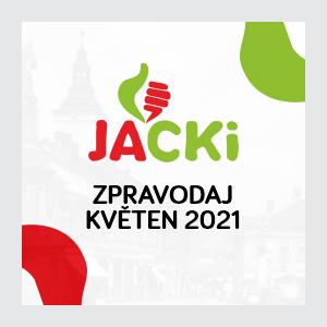 jacki-zpravodaj-kveten-2021